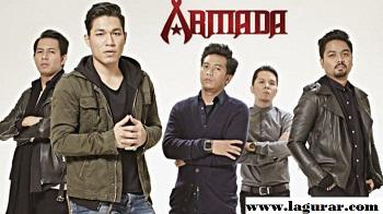 http://www.lagurar.com/2018/08/download-lagu-armada-mp3-terlengkap.html