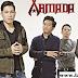 Download Lagu Armada Mp3 Terlengkap Album Terbaru dan Terpopuler | Lagurar