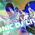 Assista na íntegra o Sonic DJ Live direto do SEGA Fes 2018