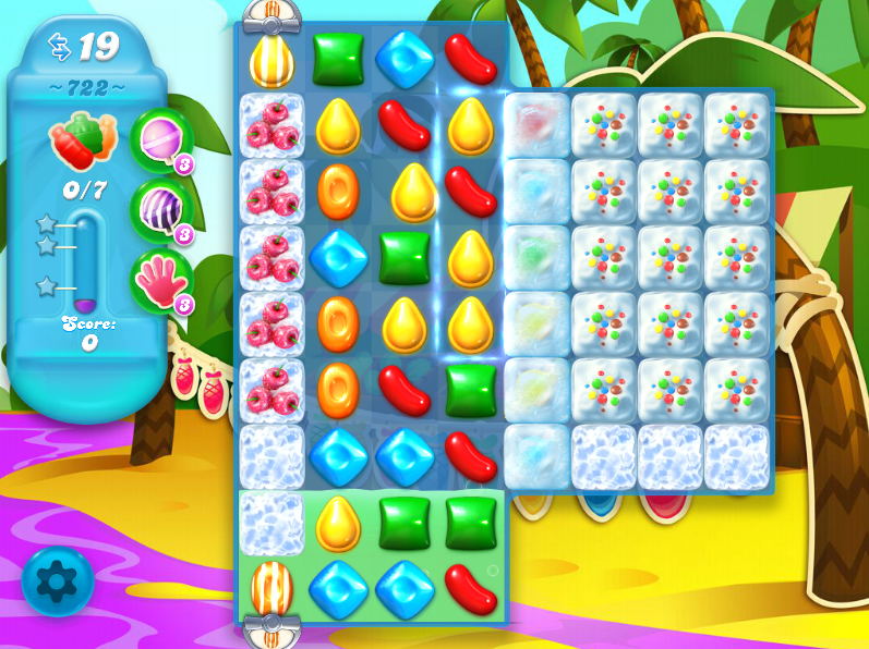 Candy Crush Soda 722