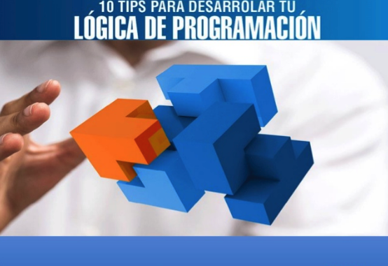 Tips de Programación