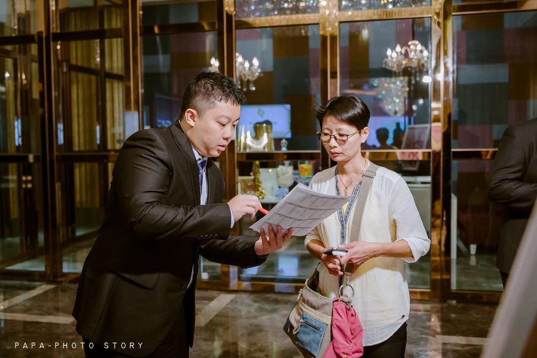 婚攝,自助婚紗,桃園婚攝,婚攝推薦,婚紗工作室,就是愛趴趴照,婚攝趴趴照,南港雅悅會館,PaPa-photo