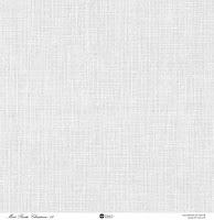 http://www.egocraft.pl/produkt/2030-papier-do-scrapbookingu-mint-rustic-christmas-01-02