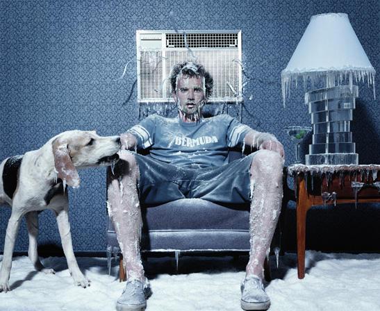 10 consejos para aislar tu casa del frío