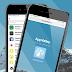 متجر جديد للايفون لتحميل تطبيقات بلص والالعاب المهكرة appvalley