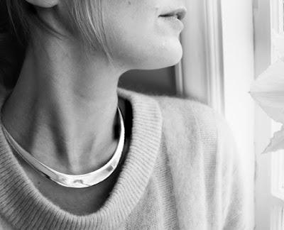https://www.milasilver.se/smycken/halsband/silverhalsband/