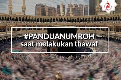 Panduan Haji Dan Umroh