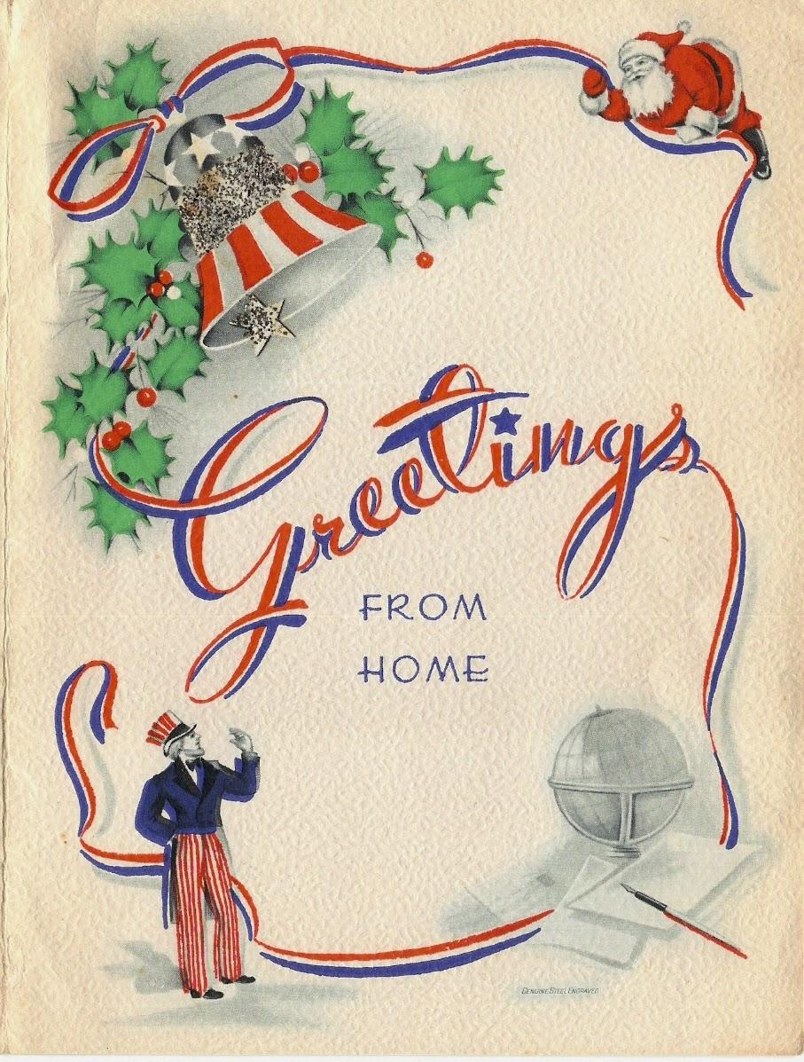 Christmas+Greetings+Cards+(1)