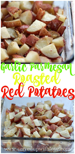 garlic-parmesan-roasted-red-potatoes