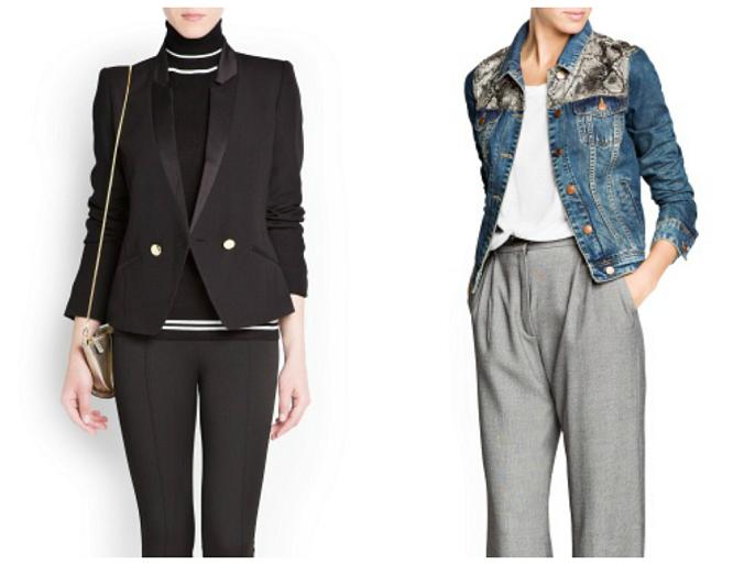 1df8884a5a1a Vejam as Dicas de Moda e Imagem para uma silhueta mais esguia. blog de moda