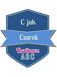 https://kartkoweabc.blogspot.ie/2017/01/c-jak-czaroit.html