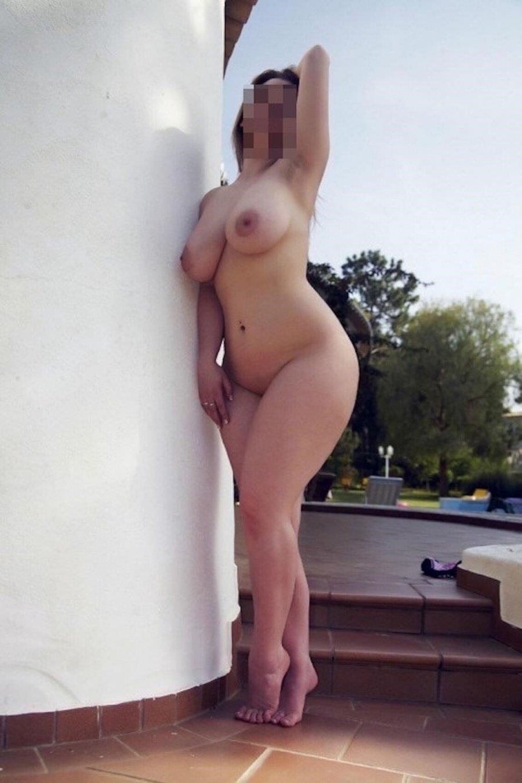 https://3.bp.blogspot.com/-4DgrZ9tSexE/XovTCrT4oRI/AAAAAAAACyw/iMH4gS4EU8YOxBJpuw-HykpV2ai0RVLrgCLcBGAsYHQ/s1600/lu3o6r.jpg