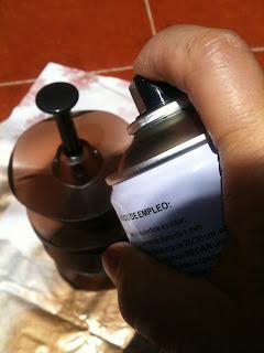 Diy...ideia para o suporte das cápsulas do café..., #DIY #Manualidades,