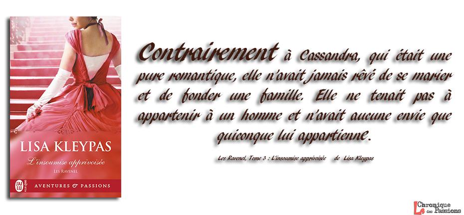 https://lachroniquedespassions.blogspot.com/2018/09/les-ravenel-tome-3-linsoumise.html#links