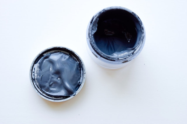 a picture of Beauty 360 Detoxifying Perfecting Black Facial Mask