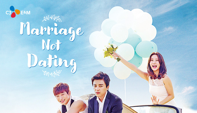 Marriage not dating download with english subtitles