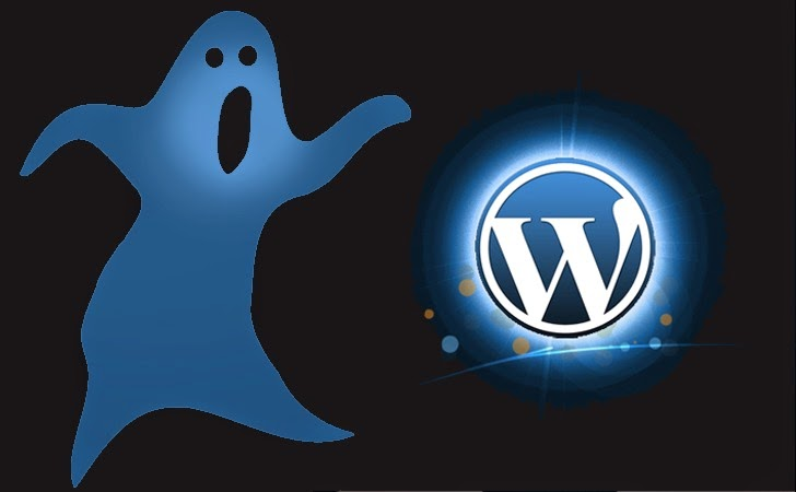 Ghost glibc Vulnerability Hits WordPress and PHP applications