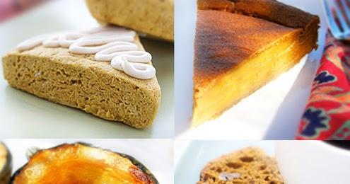 Gluten-Free Thanksgiving Recipes & Tips