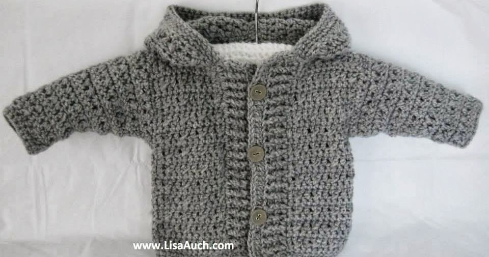Free Crochet Patterns And Designs By Lisaauch Crochet