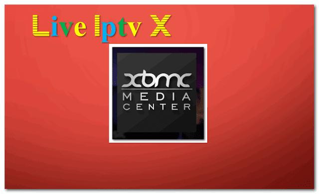 XBMC.org PVR Add-ons