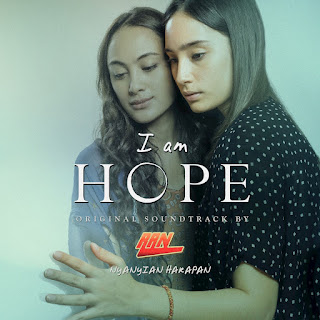 """RAN - Nyanyian Harapan (From """"I Am Hope"""") on iTunes"""
