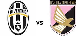 [Image: Juventus1.jpg]