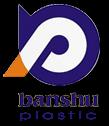 Flokloker Forum Informasi Lowongan Kerja PT Banshu Plastic Indonesia SMK/SMA SEDERAJAD