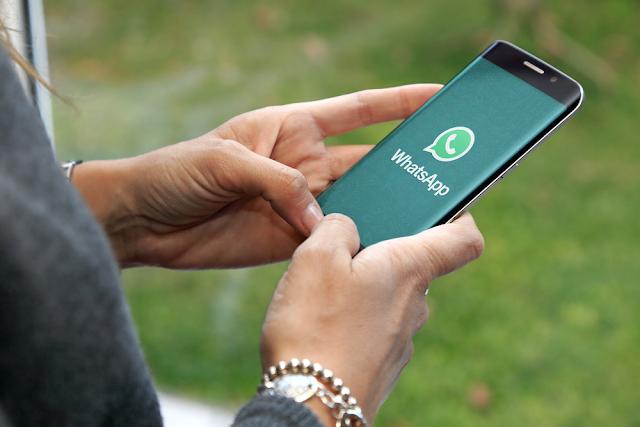 50 Best New Whatsapp Status