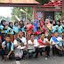 Pasoeroean Djaman Bijen Dalam Rangka Hari Jadi Kota Pasuruan ke 332 Tahun 2018