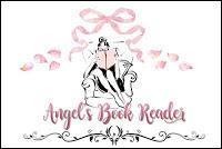 http://angelsbook-reader.blogspot.it/