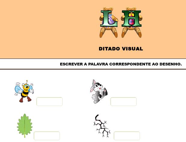 http://websmed.portoalegre.rs.gov.br/escolas/obino/cruzadas1/cruzadas_lha/ditado_lh.htm