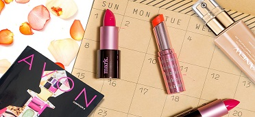 I love Avon & You will too!! Shop Now >>>