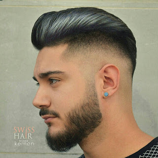 boys hair style pic indian men hairstyle for round face formal hair style for indian boys 2015 indian boys simple hair style hair style boys wallpaper simple hair style for boys hairstyles mens indian 2017 hairstyles mens 2017 hairstyle for silky hair male hairstyle according to face shape male bollywood hairstyles mens hairstyles for men with round faces and chubby cheeks hair style boys new short haircut for men medium haircuts for men