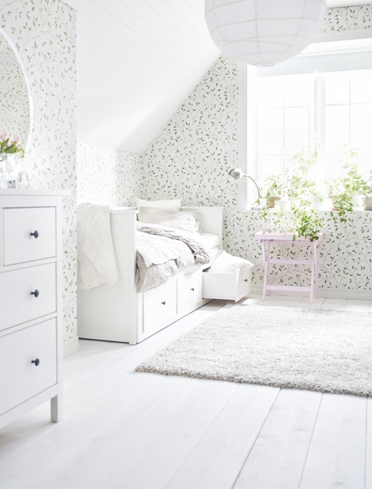 habitacion365-ikea-dormitorio-tips-deco