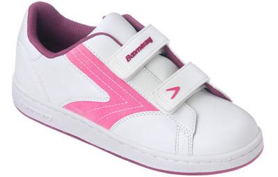 zapatillas deportivas niñas El Corte Inglés