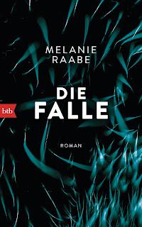 https://www.genialokal.de/Produkt/Melanie-Raabe/Die-Falle_lid_25995775.html?storeID=barbers