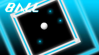 Ball Infinite Challenge : An Endless Challenging Bounce Game By GameEon 1