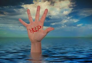 Tindakan Pertolongan Pertama pada Korban Kecelakaan Air