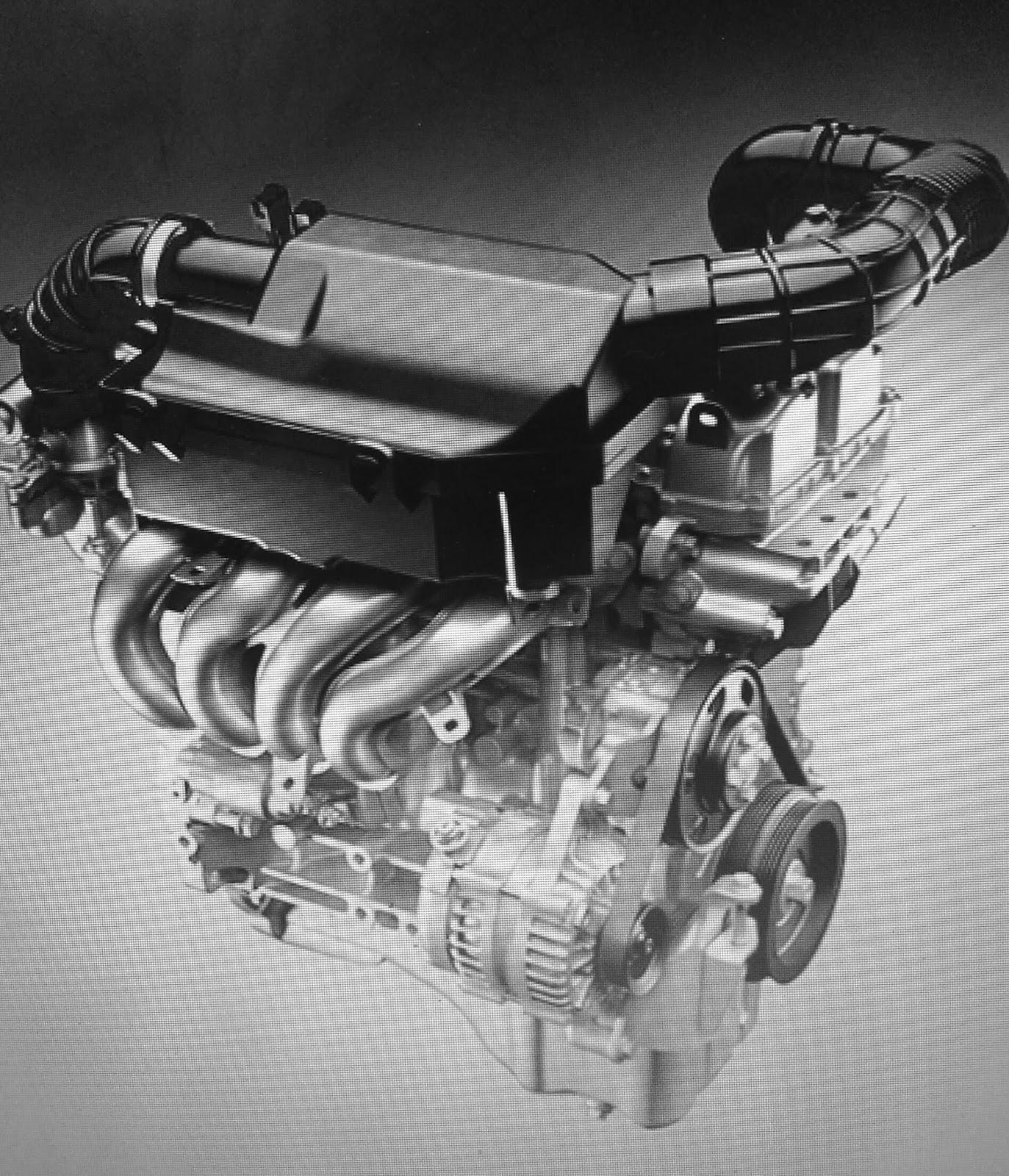 medium resolution of wagonr most selling car in maruti suzuki last 2013 wagonr has k series 998cc three cylinder engine this car has bsvi engine this car have 20 22kmpl