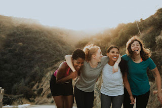 facts-about-womens-emotions