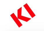 ki oath chair review