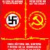 LA DICTADURA HA VENIDO Y…..