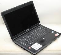 Jual Laptop Gaming Axioo MNA