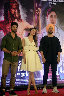 alia-bhatt-sings-second-song-with-diljit-dosanjh