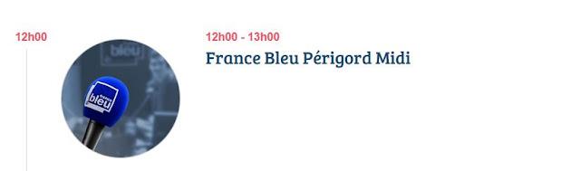 https://www.francebleu.fr/emissions/l-invite-de-france-bleu-perigord-midi/perigord/l-invite-de-france-bleu-perigord-midi-12