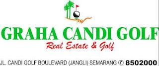 Jatengkarir - Portal Informasi Lowongan Kerja Terbaru di Jawa Tengah dan sekitarnya - Lowongan Sales Marketing Perumahan di Grha Candi Golf Semarang