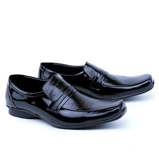 sepatu kerja pria garsel,suplier sepatu kerja asli kulit,grosir sepatu kerja murah,grosir sepatu pantofel murah cibaduyut,sepatu kerja pria kulit mengkilat,model sepatu pdh polri, gambar sepatu kerja pegawai bank elegan 2017