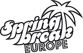 Spring Break Europa