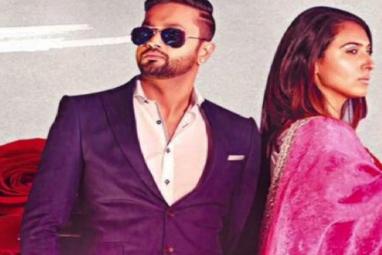 Tere Mera Rishta - Roshan Prince Song Mp3 Download Full Lyrics HD Video