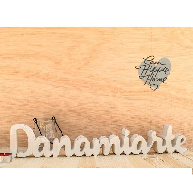 Muebles y Creaciones en madera de Can Hippie Home-16